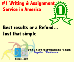 best website to learn college level subjects top quality essay