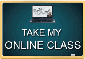 Online Classes . Advantages & Disadvantages