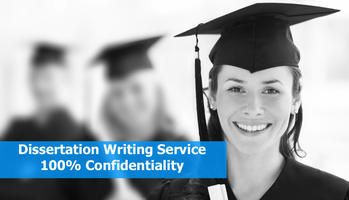 bestdissertation Get your dissertation freshly written by a qualified dissertation writer our confidential service provides you with 100% anonymity.