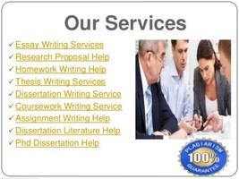 assignment help essay
