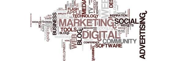 Do my online marketing class