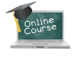take my class online Please check with the dmv or court requiring you to take this class to make sure that an online class will fulfill your specific requirements prior to enrolling.