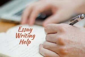 A Guide on how to write a perfect essay