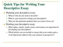 Write my narrative essay online