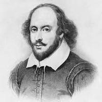 Shakespeare essay help