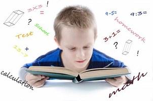 TOP CPM homework help