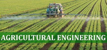 Agricultural Engineering assignment help