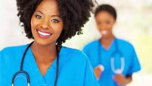 Online nursing coursework help