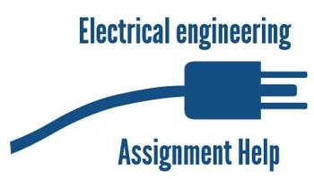 Energy engineering project help