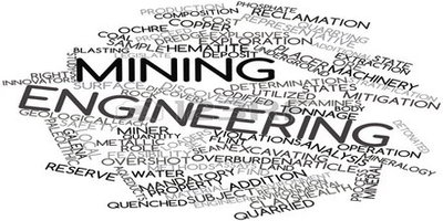 mining-engineering assignment help