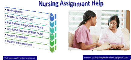 Best nursing assignment help available online
