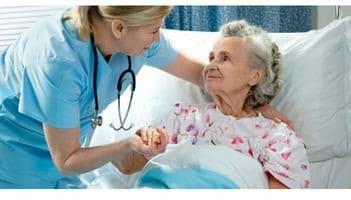 Impactful tutoring and nursing assignment help