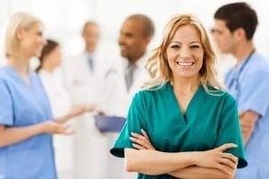 Top nursing assignment help