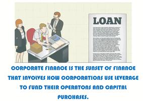 corporate finance assignment help